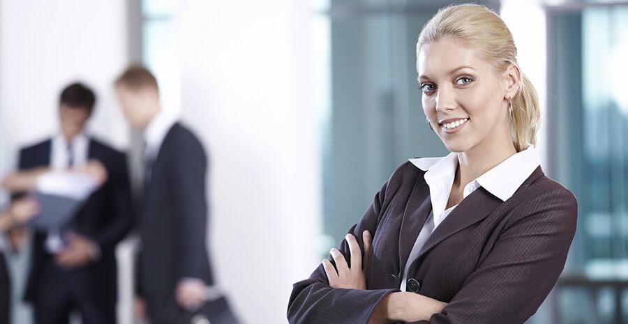 Секреты управления персоналом